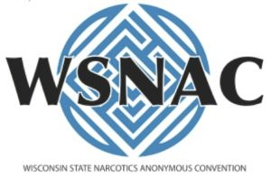 Wisconsin Narcotics Anonymous Convention